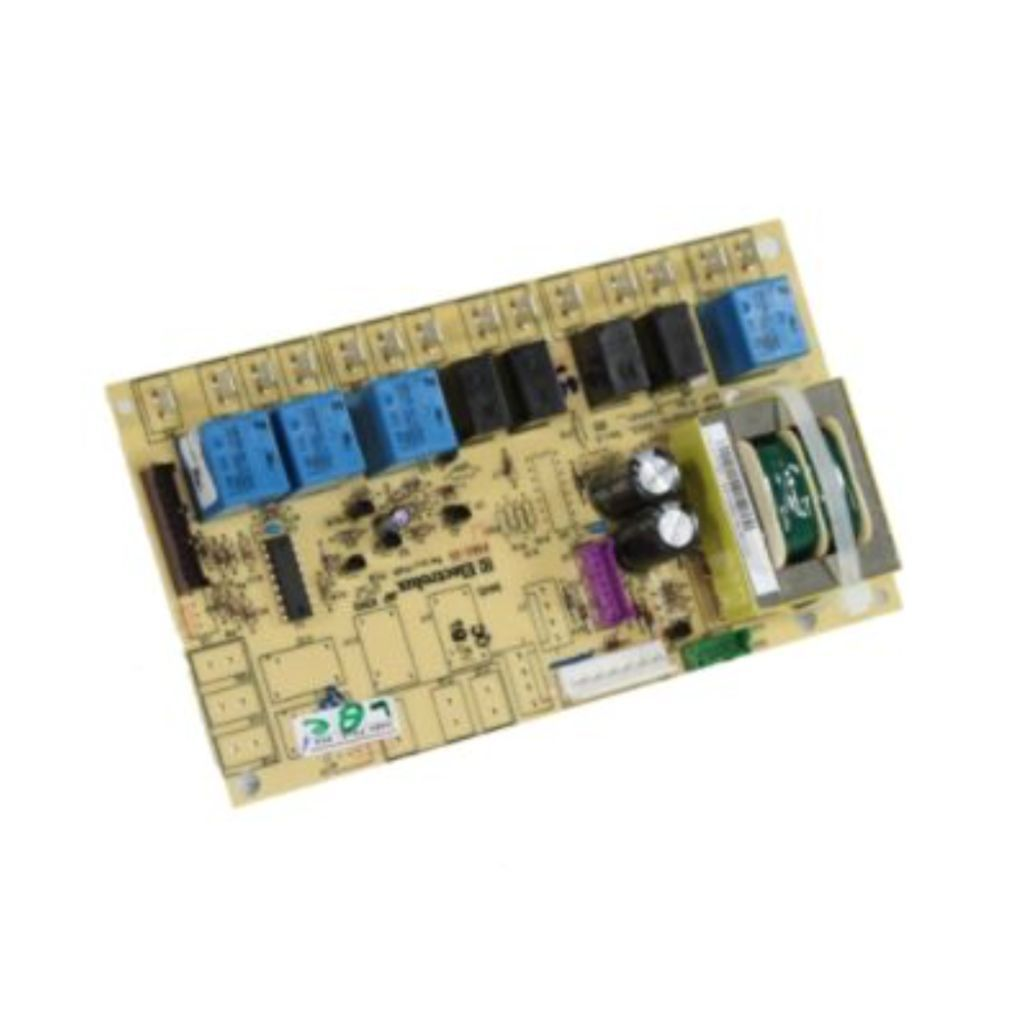 Primary image for 316442119 Frigidaire Range Control Board