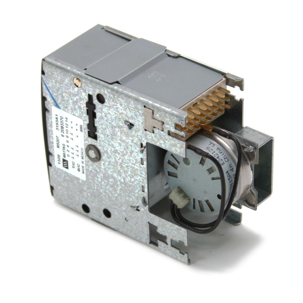 22001025 Whirlpool Washer Timer - $132.36