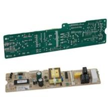 154776601 Frigidaire Dishwasher Control Board 154635501 - $84.15