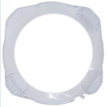 W10130807 Whirlpool Washer Tub Ring - $36.32