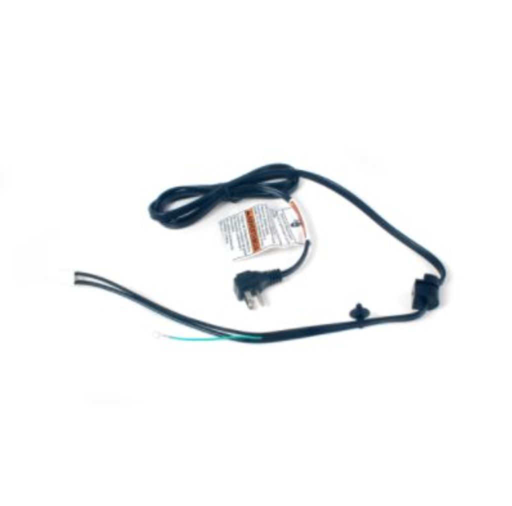 Primary image for 3407203 Whirlpool Washer Power Cord
