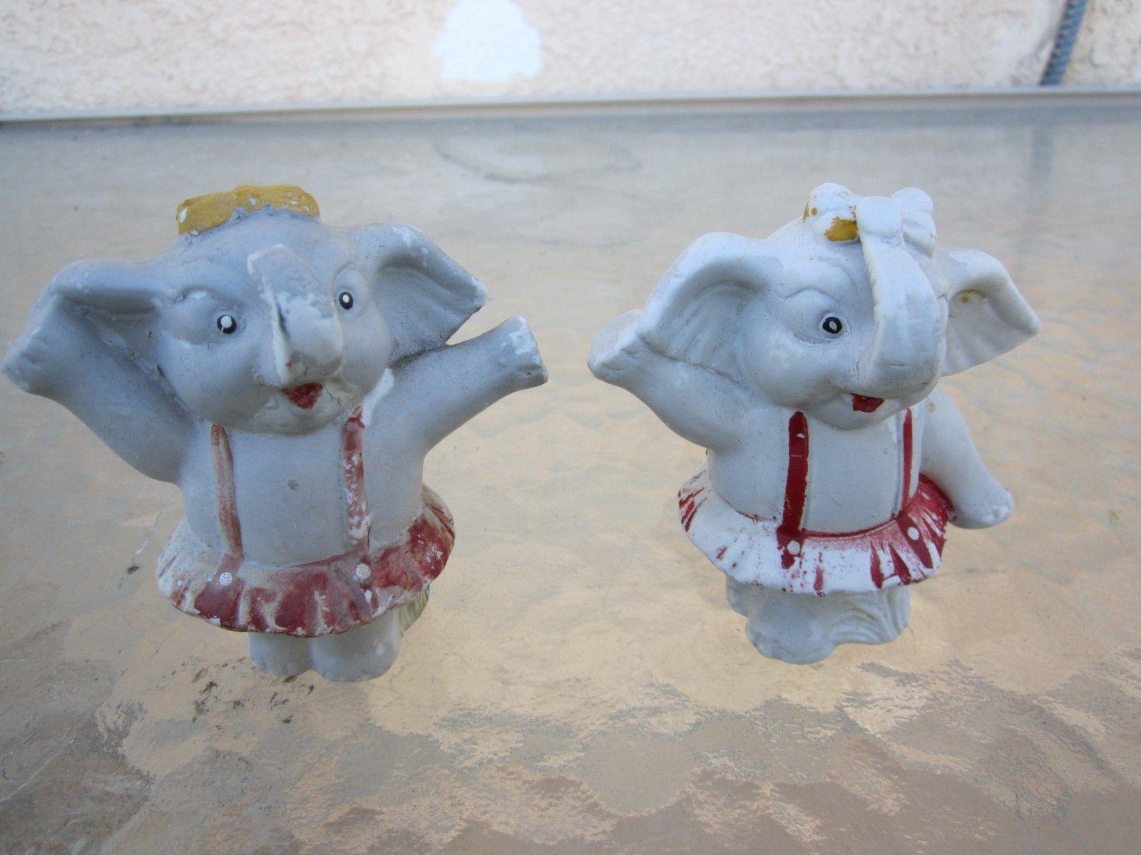 Elephant figurine miniature elephant decorative figurine for Elephant decorations for home