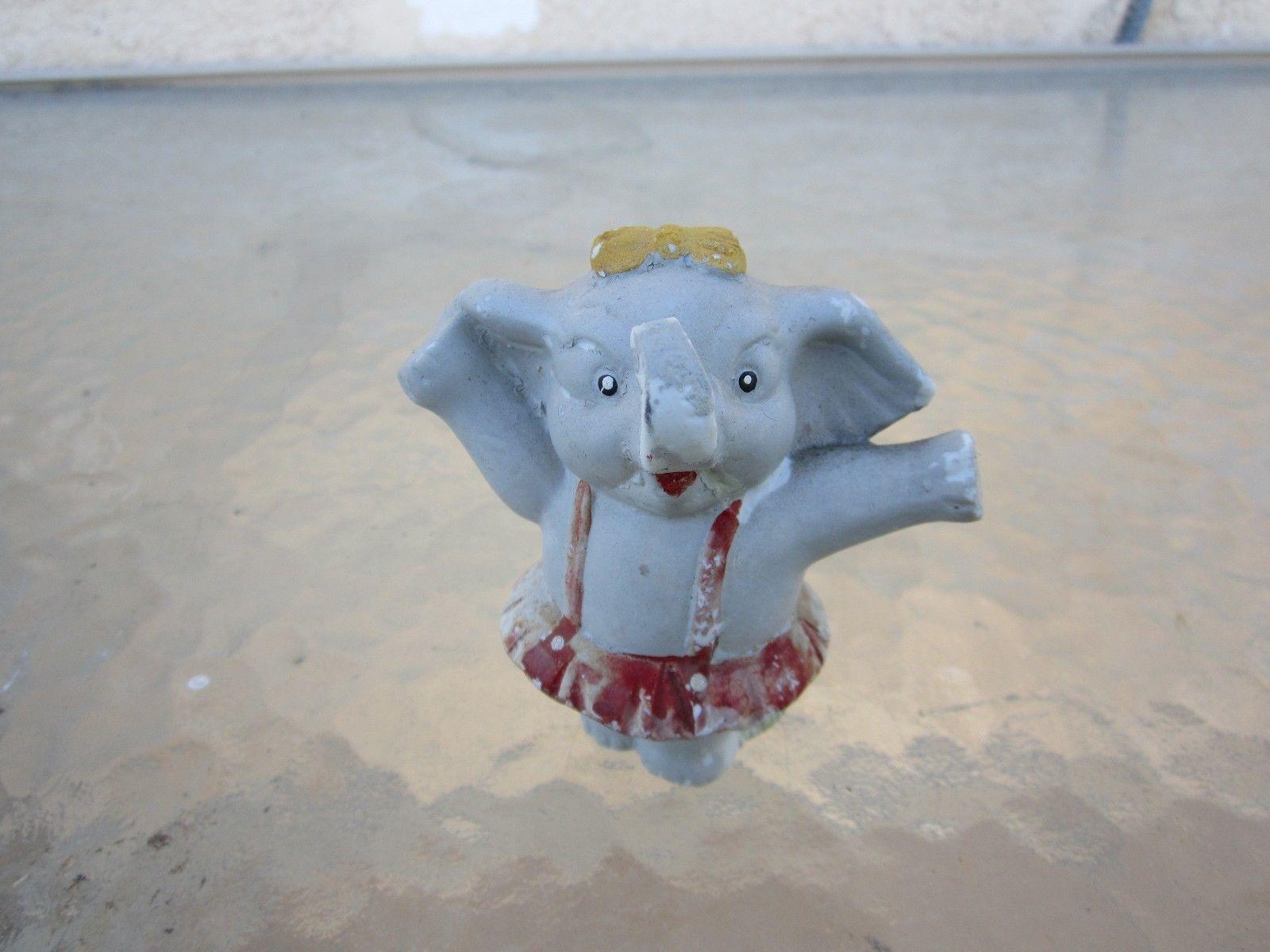 elephant figurine miniature elephant decorative figurine elephant home decor 21 figurines. Black Bedroom Furniture Sets. Home Design Ideas