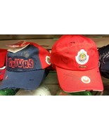 Chivas Soccer Team adjustable baseball Cap Hat ... - $20.48