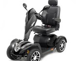 Drive medical cobra gt4 heavy duty power mobility scooter 0 large thumb155 crop