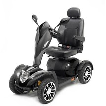 Drive Medical Cobra GT4 Heavy Duty Power Mobility Scooter-20'' - $3,949.00