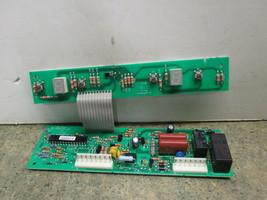 WHIRLPOOL REFRIGERATOR CONTROL BOARD PART # W10503278 - $27.00