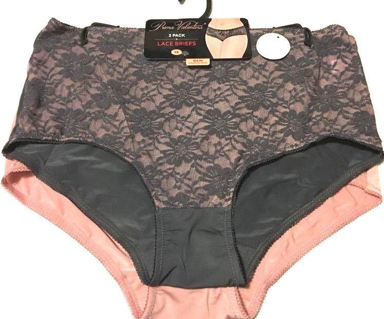 4969eba698532 NEW Prima Valentina Intimates 2-pack Lace and 50 similar items. 57