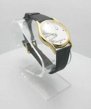 Vintage 1993 Tuna Golf Analog Dial Watch (B545) - $25.69
