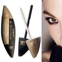 4D Silk Fiber lash mascara - $9.88