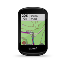 Garmin Edge 830 Wireless Cycling Computer Tracker - Mini GPS for Road Dirt Bike - $399.99
