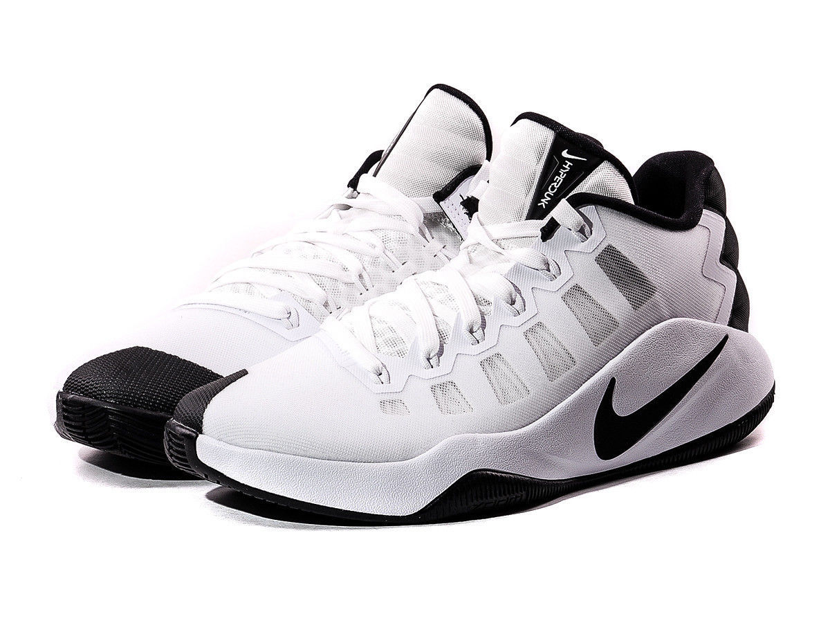 17a640dea8f9 S l1600. S l1600. Previous. Nike Men s HyperDunk 2016 low BasketBall  sneakers Size 7 to 13 us 844363 100