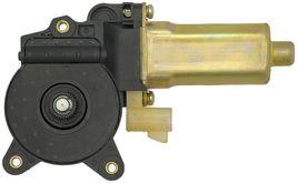 Dorman 742-127 Rear Right Window Motor - $40.99