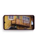 Xiaomi Redmi Note 7 4GB 128GB Snapdragon 660 Octa Core 48MP Camera 6.3''... - $337.76