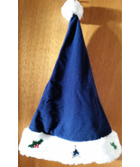 National Football League Clothes Dallas Cowboys Santa Hat Sports Apparel... - $14.24