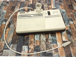 Vintage Kenmore 2.5 Canister Vacuum Magicord Model 116 Replacement Head Only - $49.45