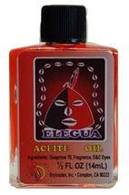 Elegua oil 4 dram - $3.99