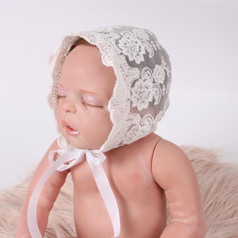 cute baby summer hat newborn lace hats newborn hats