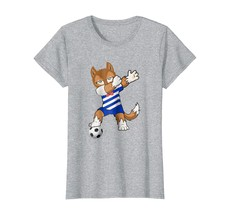 Brother Shirts - Uruguay Soccer Jersey 2018 World Football Cup T-Shirt F... - $19.95+