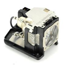 610 339 8600/Poa Lmp127 Original Oem Lamp W/Housing For Sanyo Plc Xc50/Xc55/Xc56 - $99.99