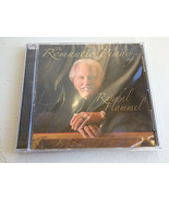 Romantic Piano of Randal Hammel-new/sealed-free shipping! - $8.58