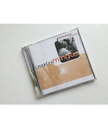 Charles Mingus-from The priceLess jazz Collection - $6.81