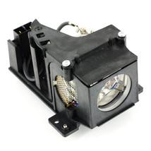 610 330 4564/Poa Lmp107 Original Oem Lamp W/Housing For Sanyo Plc Xe32/Xw50/Xw55 - $99.99