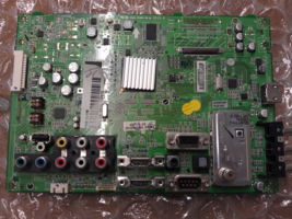 EBR61100410 Main Board From LG 42LF11-UA AUSVLJR LCD TV