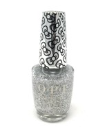 OPI Infinite Shine- Hello Kitty Collection- .5oz- Glitter to My Heart , ... - $9.25