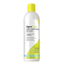 DevaCurl One Condition Delight 12oz - $30.00