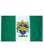 Schmitz crest flag thumbtall