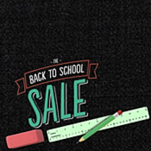 School Themed & Autumn/Fall FREE Banners/Avatars for BONZ Sellers-ONLY, ... - $0.00