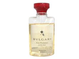 Bvlgari Au the Rouge Red Tea Shampoo & Shower Gel 40ml Sets - $26.99+