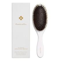 Paul Mitchell MarulaOil Classic Dressing Brush - $65.00