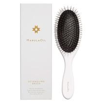 Paul Mitchell MarulaOil Detangling Brush - $41.00