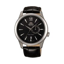 Orient Japanese Mechanical Wrist Watch ES00005B For Men - $187.21