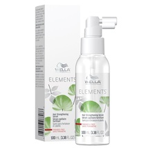 Wella Elements Hair Strengthening Serum 3.38 oz - $48.00