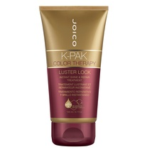 Joico K-PAK Color Therapy Luster Lock 4.7 oz - $24.00