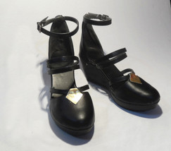 Fate/stay night Caster Cosplay Shoes Buy - $60.00