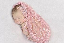 Wraps Nubble Wraps Rayon Wraps Maternity Scarf Women Shawl,Lace Triangle... - $9.90