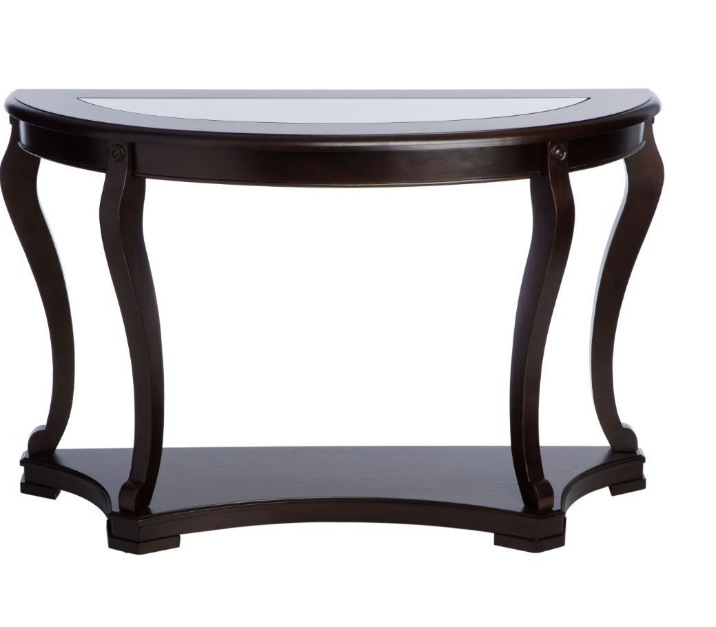 Narrow Foyer Table : Console tables for entryway foyer table with storage