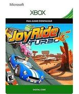 Joy Ride Turbo xbox 360/ONE game Full download ... - $2.88