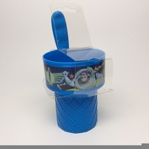 Children's Cup Ice Cream. Toy Story A Set Of Two! - $8.00