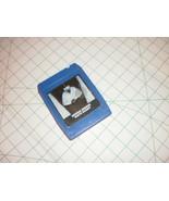 George Benson White Rabbit 8 track tape  - $17.95