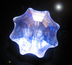 Haunted Free W $30 7X Unlocking The Mind Magick Crystal Witch Cassia4 - $0.00