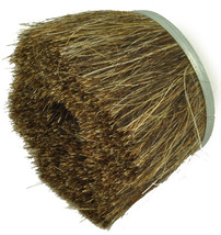 Kirby Dust Brush Bristle Insert Only - $12.60