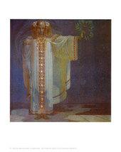 HAUNTED Babylon Akahara Ancient  elder MALE Sanguine VAMPIRE love lust ring - $59.29