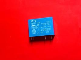 Omi Sh 112 L, 12 Vdc Relay, Oeg Brand New!! - $6.44