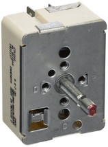 WB23M8 GE Kenmore Hotpoint Range Stove Switch Genuine OEM - $39.33