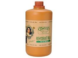 Shahnaz Husain Professional Rehydrant Milk 500 ... - $27.85